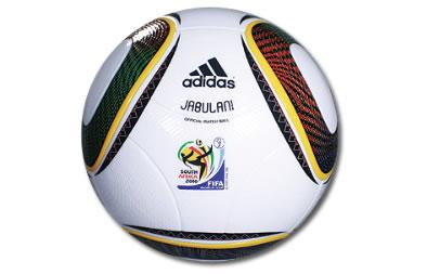 Fußball-WM 2010 Kader...