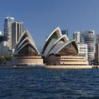 FIFA to probe Australian World cup bid bribes