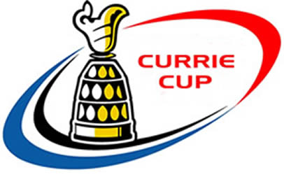 Pumas coach against Currie Cup format change | Rugby Week News ...