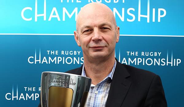 2013 : l'année où le Super Rugby changea