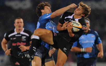 Sharks hit with double injury blow | Rugby Week News,Rugby Club
