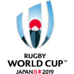 Dates for 2019 Rugby World Cup revealed