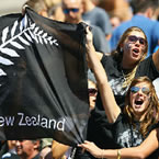 New Zealand apathy threatens Rugby World Cup