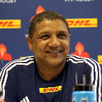Stormers want SANZAR to change the rules