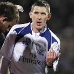 IRB confirm officials for World cup pool matches