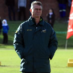 Bok coach Meyer worried about the breakdown