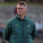 Injuries hitting Springbok Rugby World Cup plans
