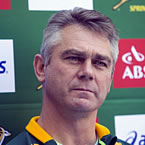 Meyer: Springboks showed they know how to win