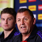 All Blacks won't let Ref decide Springbok result