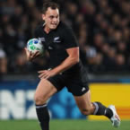 A look at the Rugby World Cup final starting XVs