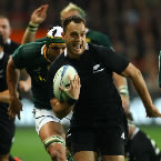 South Africa vs New Zealand TRC Match Preview