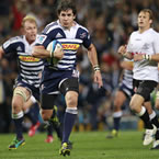 Stormers vs Sharks Super rugby preview