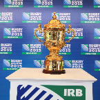 Rugby World Cup Pool A squads and fixtures