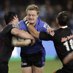 Sharks v Force Super Rugby preview