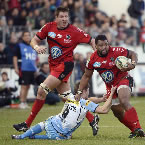 IRB tighten up player eligibility rules