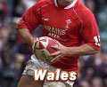Wales considering a fifth team