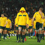Australia vs Wales Rugby World cup Preview