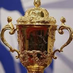 200 000 Rugby World Cup tickets still unsold