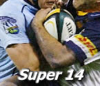 Super 14 final preview: Sharks vs Bulls